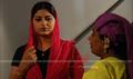 Picture 14 from the Malayalam movie Sundara kalyanam
