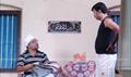 Picture 13 from the Malayalam movie Sundara kalyanam