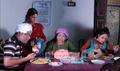 Picture 12 from the Malayalam movie Sundara kalyanam