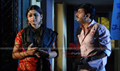 Picture 11 from the Malayalam movie Sundara kalyanam