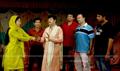 Picture 7 from the Malayalam movie Sundara kalyanam