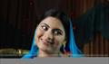 Picture 5 from the Malayalam movie Sundara kalyanam
