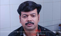 Picture 4 from the Malayalam movie Sundara kalyanam