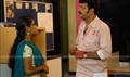 Picture 2 from the Malayalam movie Sundara kalyanam