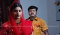 Picture 1 from the Malayalam movie Sundara kalyanam