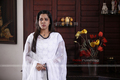 Picture 37 from the Malayalam movie Veendum Kannur