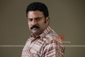 Picture 35 from the Malayalam movie Veendum Kannur