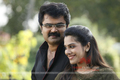 Picture 26 from the Malayalam movie Veendum Kannur