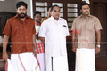 Picture 15 from the Malayalam movie Veendum Kannur