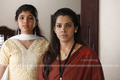 Picture 13 from the Malayalam movie Veendum Kannur