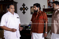 Picture 12 from the Malayalam movie Veendum Kannur