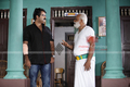 Picture 7 from the Malayalam movie Veendum Kannur