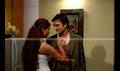 Picture 3 from the Hindi movie Vikalp