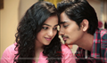 Picture 15 from the Tamil movie 180