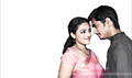 Picture 12 from the Tamil movie 180
