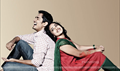 Picture 11 from the Tamil movie 180