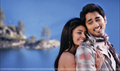Picture 10 from the Tamil movie 180