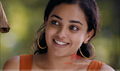 Picture 5 from the Tamil movie 180
