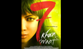 Picture 2 from the Hindi movie 7 Khoon Maaf