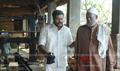 Picture 2 from the Malayalam movie Adaminte Makan Abu
