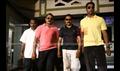 Picture 36 from the Malayalam movie Adhikaram