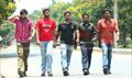 Picture 34 from the Malayalam movie Adhikaram