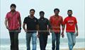 Picture 33 from the Malayalam movie Adhikaram