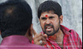 Picture 31 from the Malayalam movie Adhikaram