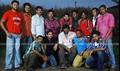 Picture 30 from the Malayalam movie Adhikaram