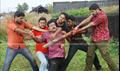 Picture 29 from the Malayalam movie Adhikaram