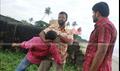 Picture 27 from the Malayalam movie Adhikaram