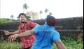 Picture 26 from the Malayalam movie Adhikaram
