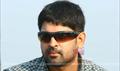 Picture 25 from the Malayalam movie Adhikaram