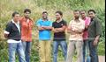 Picture 24 from the Malayalam movie Adhikaram