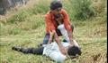 Picture 23 from the Malayalam movie Adhikaram