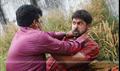 Picture 22 from the Malayalam movie Adhikaram