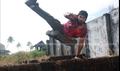 Picture 20 from the Malayalam movie Adhikaram