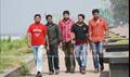 Picture 18 from the Malayalam movie Adhikaram