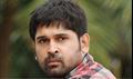 Picture 16 from the Malayalam movie Adhikaram