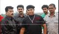 Picture 15 from the Malayalam movie Adhikaram