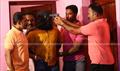Picture 14 from the Malayalam movie Adhikaram