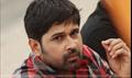 Picture 13 from the Malayalam movie Adhikaram