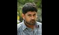 Picture 12 from the Malayalam movie Adhikaram