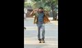 Picture 11 from the Malayalam movie Adhikaram