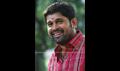 Picture 9 from the Malayalam movie Adhikaram