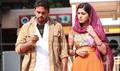 Picture 5 from the Malayalam movie Adhikaram
