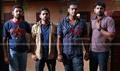 Picture 4 from the Malayalam movie Adhikaram