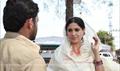 Picture 3 from the Malayalam movie Adhikaram