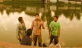 Adhikaram Video