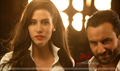 Picture 44 from the Hindi movie Agent Vinod